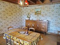 French property for sale in CAYLUS, Tarn et Garonne - €120,000 - photo 3