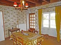 French property for sale in CAYLUS, Tarn et Garonne - €120,000 - photo 2