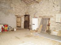 French property for sale in CAYLUS, Tarn et Garonne - €120,000 - photo 10