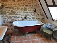 Maison à vendre à  en Mayenne - photo 4
