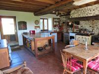 Maison à vendre à  en Mayenne - photo 3