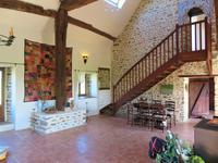 Maison à vendre à  en Mayenne - photo 2