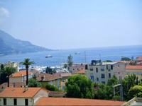 Appartement à vendre à BEAULIEU SUR MER en Alpes Maritimes - photo 1