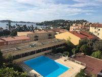 Appartement à vendre à BEAULIEU SUR MER en Alpes Maritimes - photo 4