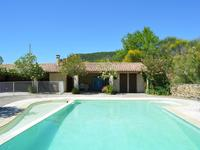 French property for sale in , Gard - €985,000 - photo 6