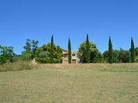 French property for sale in , Gard - €985,000 - photo 7