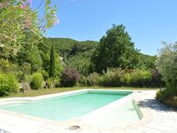 French property for sale in , Gard - €985,000 - photo 3