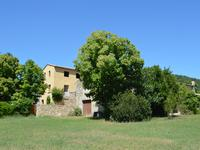 French property for sale in , Gard - €985,000 - photo 5