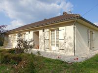 maison à vendre à TRELISSAC, Dordogne, Aquitaine, avec Leggett Immobilier
