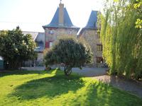 French property, houses and homes for sale inCOESMESIlle_et_Vilaine Brittany