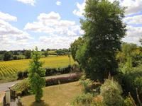French property for sale in L HERMENAULT, Vendee - €189,000 - photo 10
