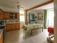 French property for sale in L HERMENAULT, Vendee - €189,000 - photo 3