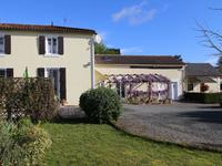 French property for sale in L HERMENAULT, Vendee - €189,000 - photo 1