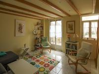 French property for sale in L HERMENAULT, Vendee - €189,000 - photo 7