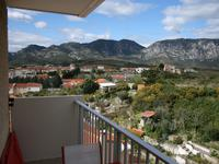 French property for sale in ST PAUL DE FENOUILLET, Pyrenees Orientales - €62,100 - photo 2