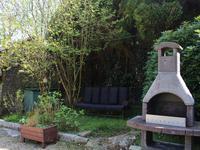 Maison à vendre à HUELGOAT en Finistere - photo 8