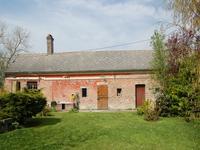 Maison à vendre à FAVIERES en Somme - photo 4