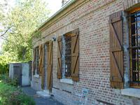 Maison à vendre à FAVIERES en Somme - photo 3