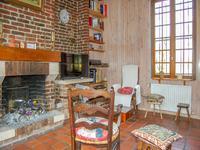 Maison à vendre à FAVIERES en Somme - photo 9