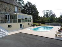 French property for sale in BERJOU, Orne - €235,400 - photo 10