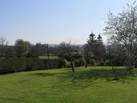 French property for sale in BERJOU, Orne - €235,400 - photo 9