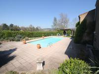 French property for sale in MAZAMET, Tarn - €530,000 - photo 3