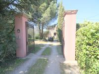 French property for sale in MAZAMET, Tarn - €530,000 - photo 2