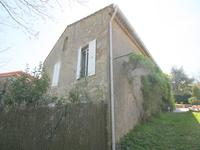 French property for sale in MAZAMET, Tarn - €530,000 - photo 10