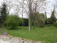 French property for sale in PONS, Charente Maritime - €172,800 - photo 5