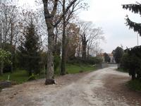 French property for sale in PONS, Charente Maritime - €172,800 - photo 4