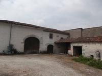 French property for sale in PONS, Charente Maritime - €172,800 - photo 2