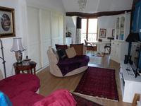 Maison à vendre à ST LEGER MAGNAZEIX en Haute Vienne - photo 3