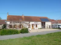 houses and homes for sale inST LEGER MAGNAZEIXHaute_Vienne Limousin