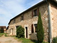 French property, houses and homes for sale inST SORNINCharente Poitou_Charentes