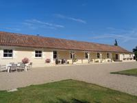French property for sale in ST SEURIN DE PRATS, Dordogne - €699,600 - photo 1