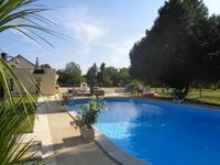 French property for sale in ST SEURIN DE PRATS, Dordogne - €699,600 - photo 2