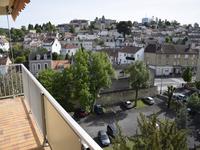 Appartement à vendre à PERIGUEUX en Dordogne - photo 1