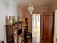 Appartement à vendre à PERIGUEUX en Dordogne - photo 8