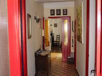 French property for sale in BERLOU, Herault - €175,000 - photo 5