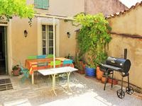 French property for sale in BERLOU, Herault - €175,000 - photo 2