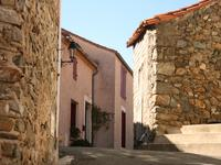 French property for sale in BERLOU, Herault - €175,000 - photo 6