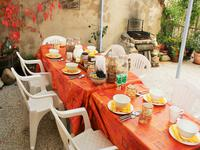 French property for sale in BERLOU, Herault - €175,000 - photo 7