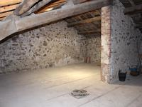 French property for sale in BERLOU, Herault - €175,000 - photo 10