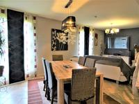 French property for sale in LE GRAIS, Orne - €172,800 - photo 3