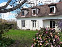 French property, houses and homes for sale inVALLEREUILDordogne Aquitaine