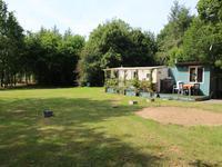 French property for sale in ST AUBIN DES CHATEAUX, Loire Atlantique - €199,800 - photo 4