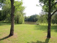 French property for sale in ST AUBIN DES CHATEAUX, Loire Atlantique - €199,800 - photo 6