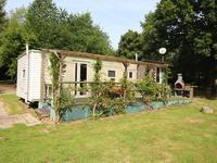 French property for sale in ST AUBIN DES CHATEAUX, Loire Atlantique - €199,800 - photo 5