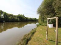 French property for sale in ST AUBIN DES CHATEAUX, Loire Atlantique - €199,800 - photo 3