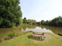 French property for sale in ST AUBIN DES CHATEAUX, Loire Atlantique - €199,800 - photo 2